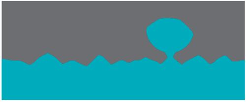 Logo slugtema