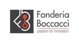 fonderia boccacci